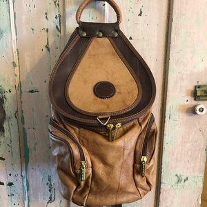 Handbags - Brand New Backpack purse
